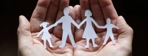 aile fertlerine tavsiyeler
