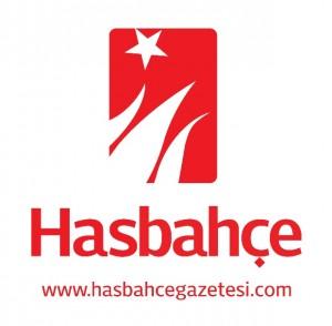 hasbahce dikey logo