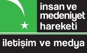imh_iletisim_logo