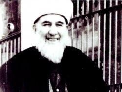 mehmed-zahid-kotku