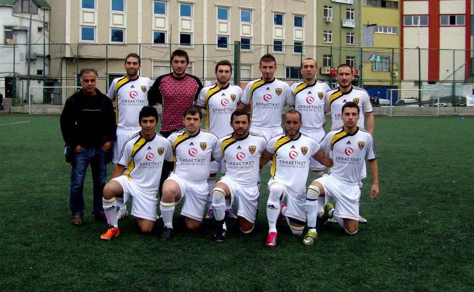 istanbul bayburtspor