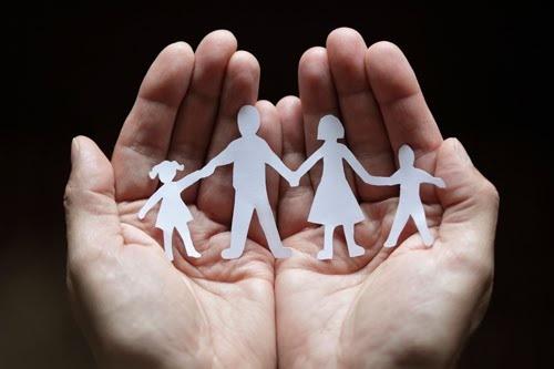 aile yuvasının önemi
