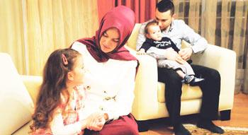 islamda aile ve cocuk