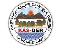 kasder logo