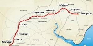 mecidiyekoy-mahmutbey-metro-haritasi-duraklari