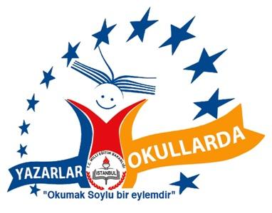 yazarlar-okullarda-logo