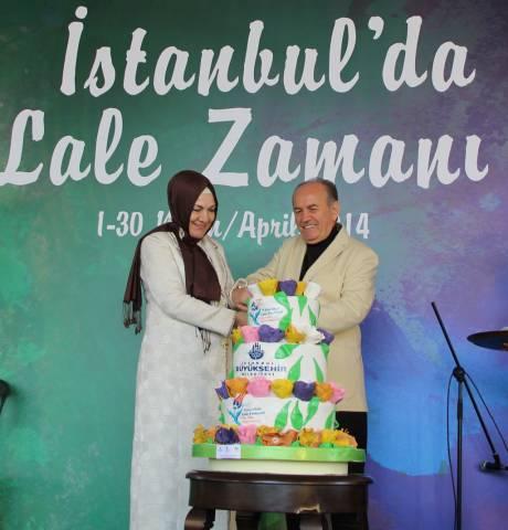 9-istanbul-lale-festivali