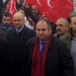 Mehmet Bülent Karataş