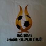 kakb logo