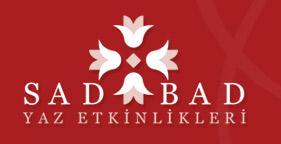 logo_sadabat