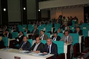 meclis toplantısı 2014