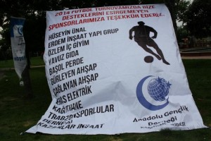 agd kagithane sponsorlar