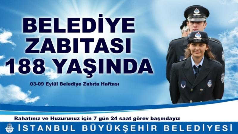 ZabitaHaftasiafis