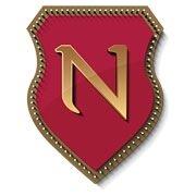 nişantaşı üniversitesi logo