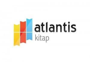 Atlantis Kitap-Atlantis Yayın Grubu