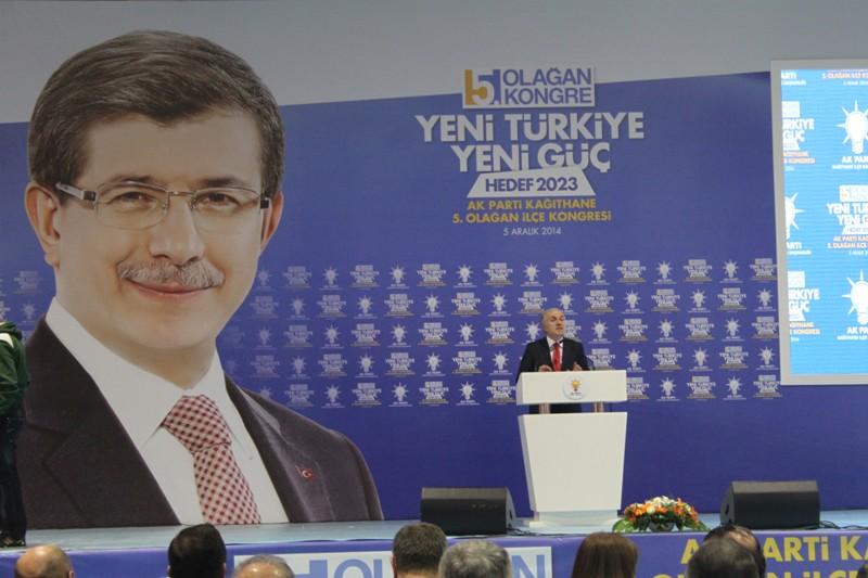 Aziz Babuşçu