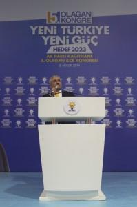 Kamil Özgenç