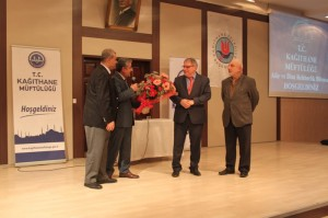Mevlüt Haliloğlu-Ali Seyyar