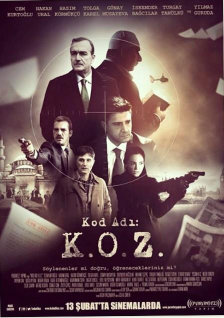 Kod-adi-Koz