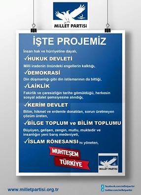 MP Projeler 2015