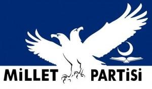 Millet Partisi