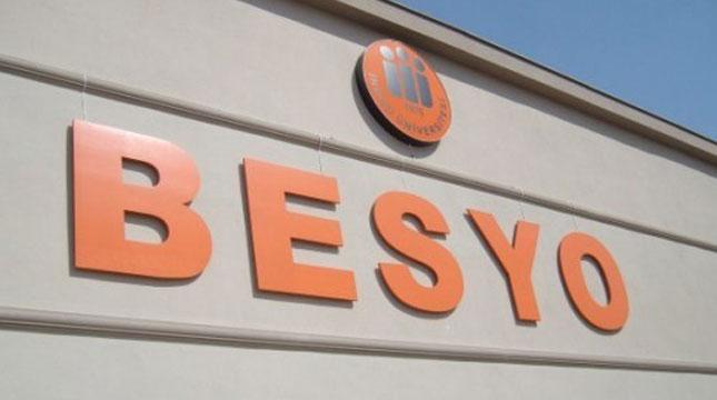 BESYO ve Spor Yöneticiliği
