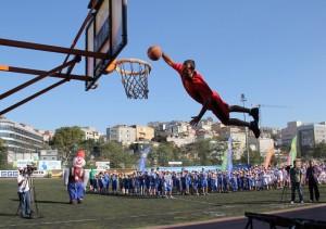 basketbool