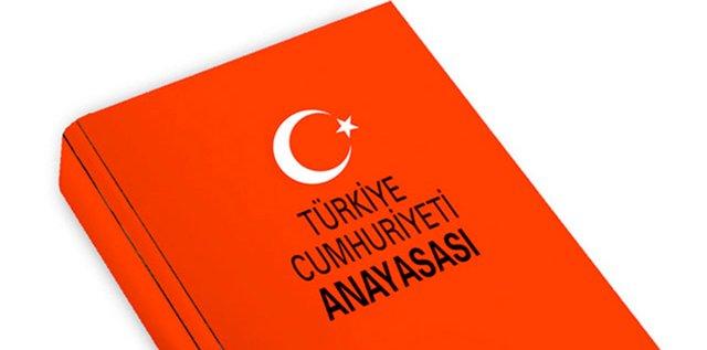 Yeni Anayasa ve Başkanlık Sistemi Tartışmaları Erol Erdoğan