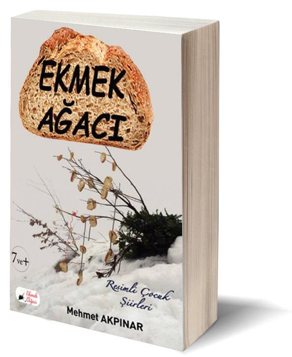 Ekmek Ağacı-Mehmet Akpınar