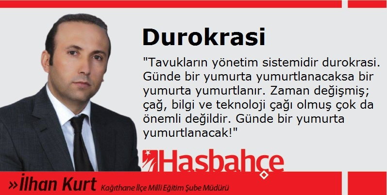 Durokrasi