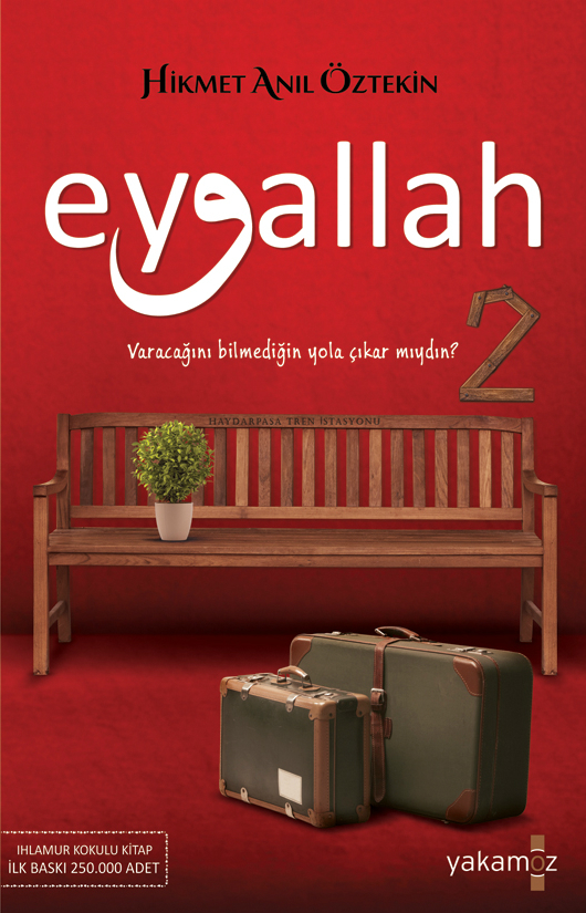 Eyvallah-kapak
