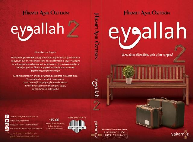 Eyvallah-kapak1