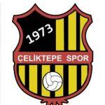 Çeliktepe Spor Logo