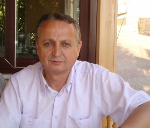 Çeliktepe Spor & Seyrantepe Of Spor Kulübü Başkanı Hasan Cevahiroğlu