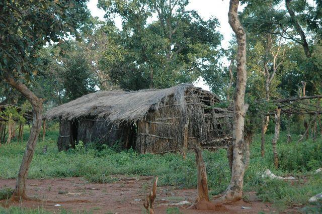 afrika-cad-evler