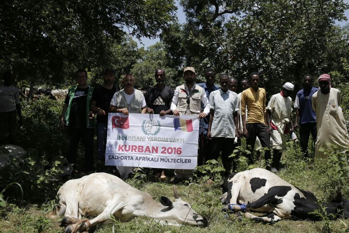 afrika-cad-kurban-organizasyonu-ihh