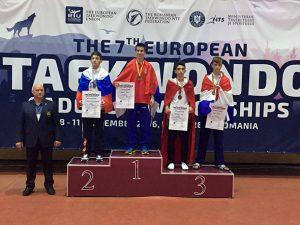 avrupa-yildizlar-taekwondo-sampiyonasinda-en-iyiler-de-turkiyeden-cikti