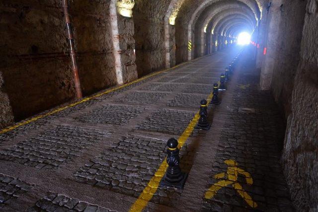 beylerbeyi-sarayi-tuneli