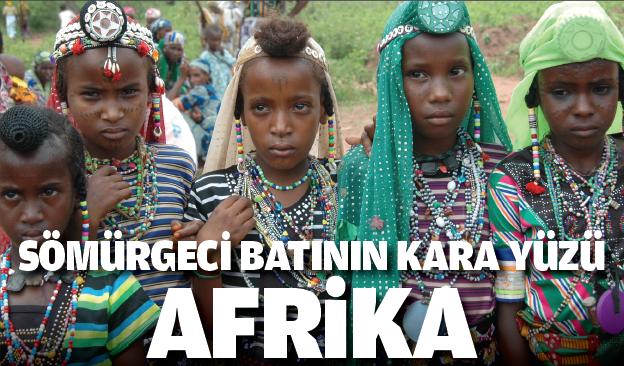 somurgeci-batinin-kara-yuzu-afrika