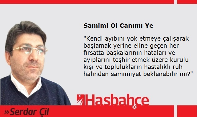 samimi-ol-canimi-ye