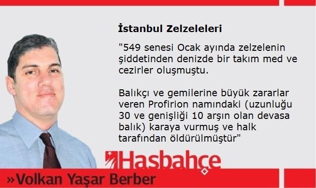 istanbul-zelzeleleri