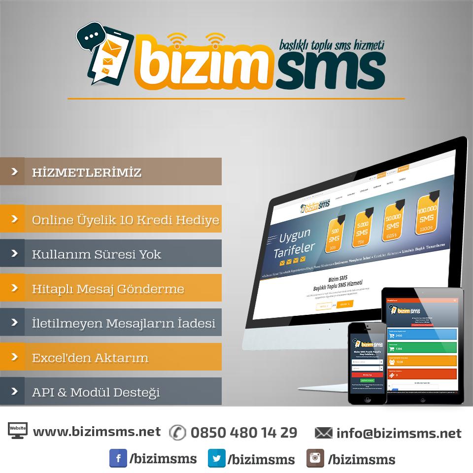 bizim-sms-toplu-sms-hizmeti