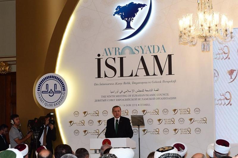 cumhurbaskani-recep-tayyip-erdogan-avrasya-islam-surasi