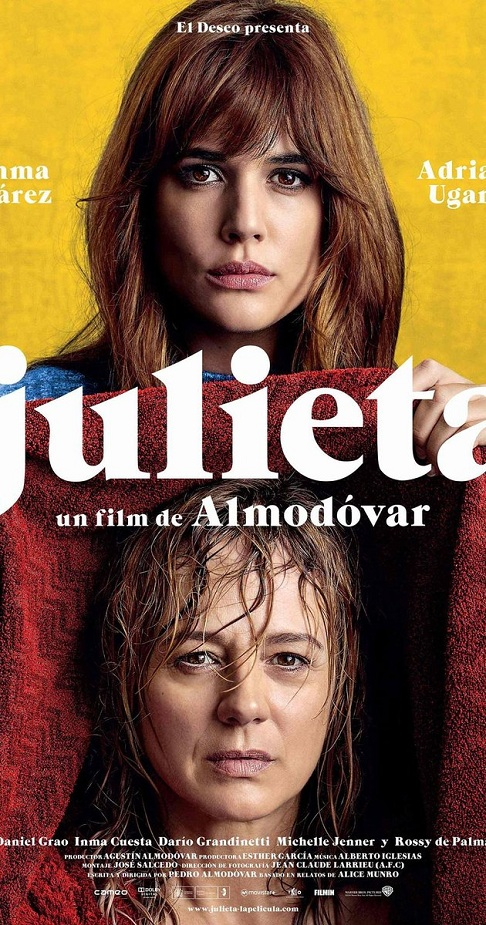 julietta-film
