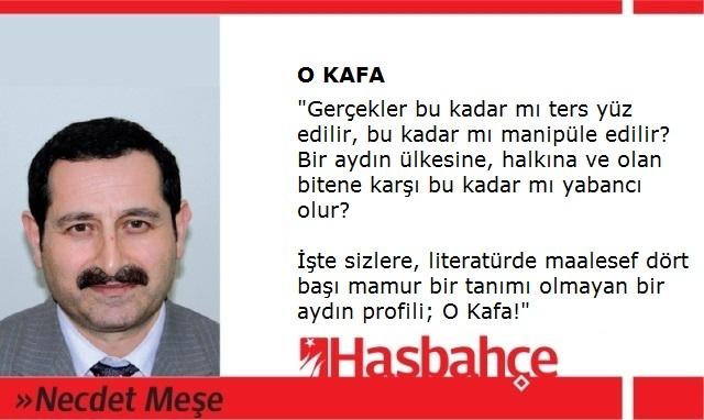 o-kafa