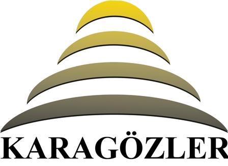 karagozler-logo