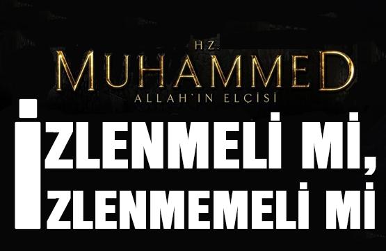 hz-muhammed-allahin-elcisi