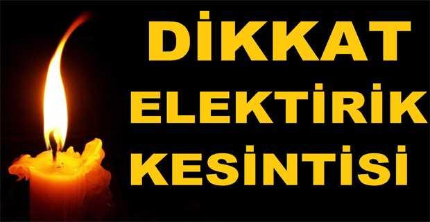 kagithanede-elektrik-kesintisi