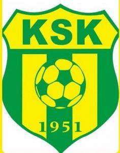 kagithane-spor-logo