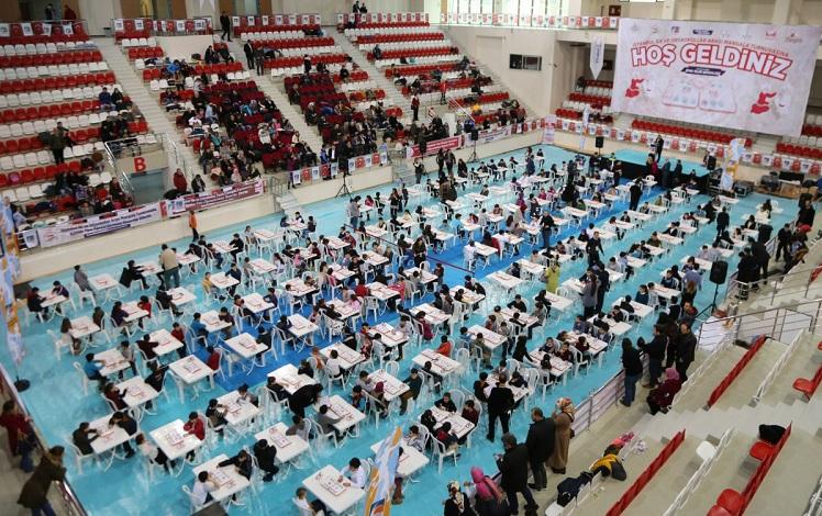 istanbul-ilk-ve-ortaokullar-arasi-odullu-mangala-turnuvasi